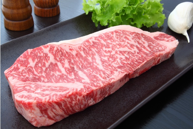 Recipes, Cooking, Grilling Wagyu | FULL BLOOD WAGYU FARMS | Free Recipes and Cooking Guides; recipe source for cooking with Wagyu beef and more. Exclusive recipes, meal guides from celebrity chefs.
